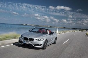 BMW-Serie-2-Cabriolet-5
