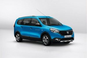 Dacia-Lodgy-Stepway-1