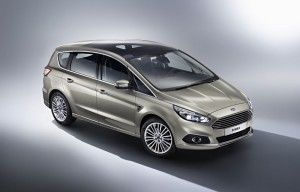 Ford-S-Max-7