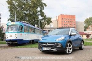 Opel-Adam-Rocks-20