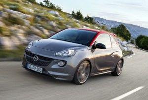 Opel-Adam-S-1