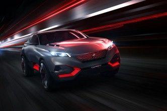 Peugeot-Quartz-3