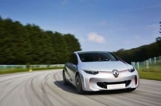 Renault-Eolab-4