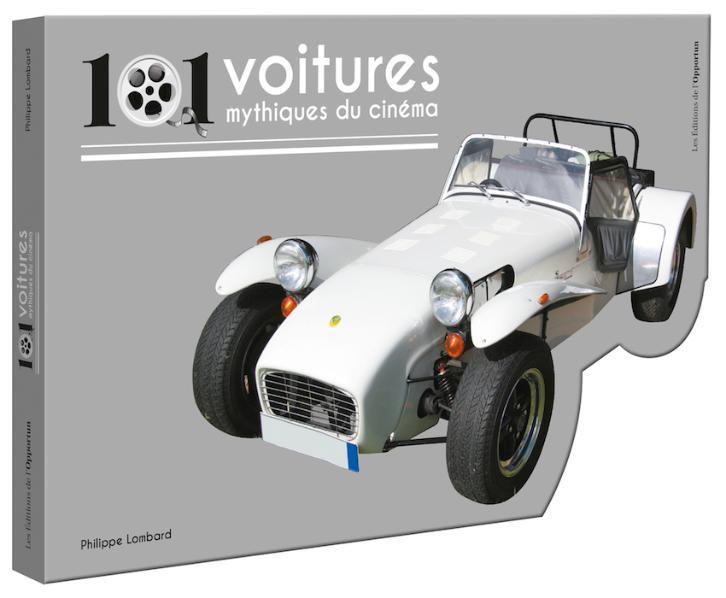 101-voitures-mythiques--1