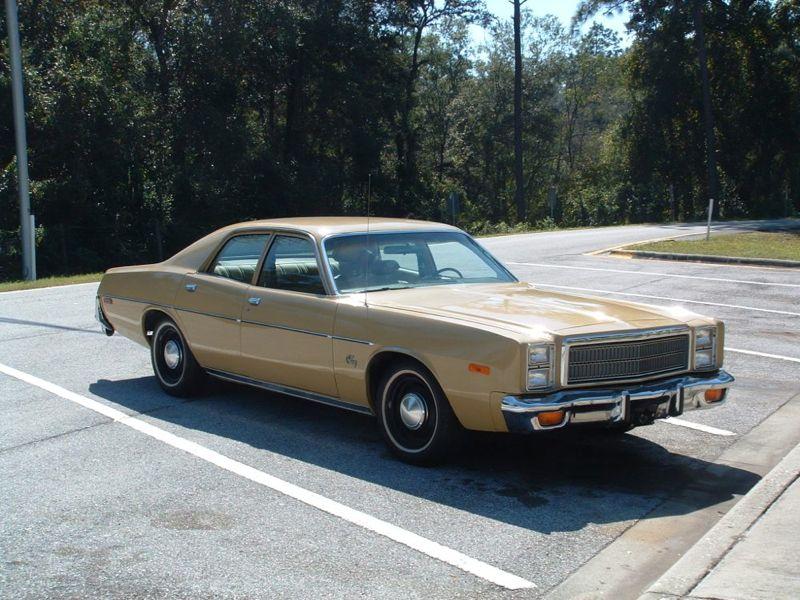 Plymouth Fury présentée comme Christine dans 101 voitures mythiques du cinéma, dePhilippe Lombard