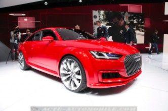 Audi-TT-Sportback-concept-2