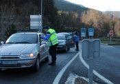 Controle-routier-du-23-decembre-2013-021