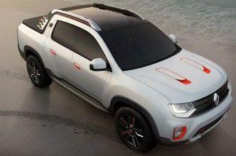 Dacia-Duster-Oroch-3
