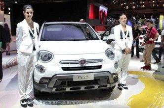 Fiat-500X-10