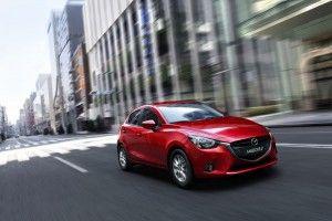 Mazda-2-4