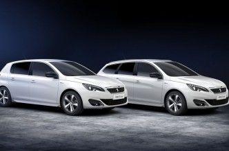 Peugeot-308-GT-Line-1