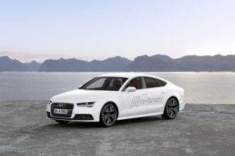 Audi-A7-Sportback-htron