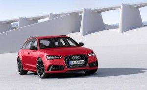 Audi-RS6-Avant-1