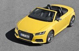 Audi-TTS-roadster-6
