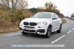 BMW-X6-M50d-02