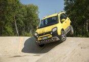 Fiat-Panda-Cross-2