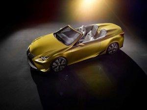 Lexus-LF-C2-1