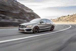 Mercedes-CLASB-2