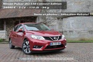 Nissan-Pulsar-33