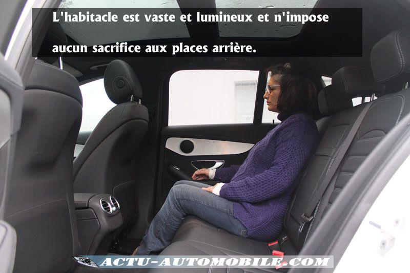 essai nouvelle mercedes classe c break 250 bluetec actu automobile. Black Bedroom Furniture Sets. Home Design Ideas