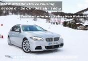 BMW-M550d-47