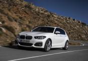 BMW-Serie-1-7