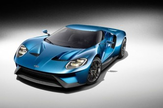 Ford-GT-1