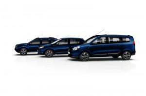 Dacia-serie-anniversaire-1