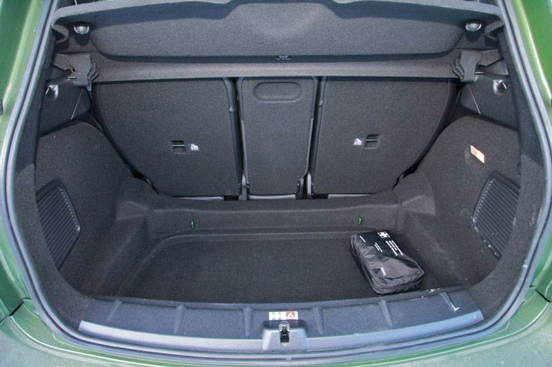 Essai Mini Countryman Restylé Cooper S 190 Ch All4