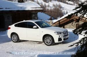 BMW-X4-21