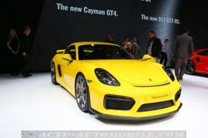 Cayman-GT4-2
