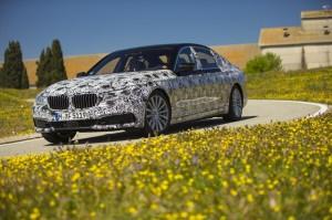BMW-Serie-7-3