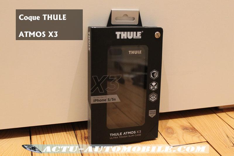 COQUE-THULE-0