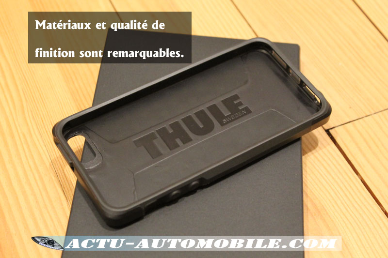 COQUE-THULE-4