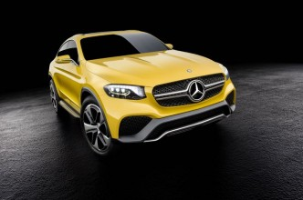 Mercedes-GLC-coupe-2
