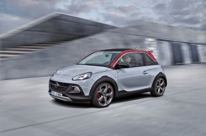 Opel-Adam-Rocks-3