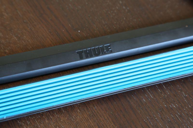 Thule Vectros