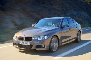 BMW-Serie-3-1