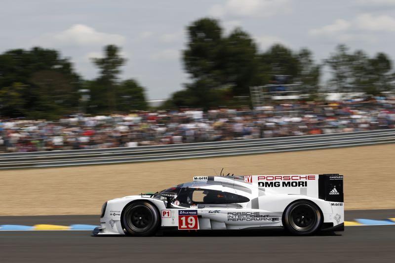 Porsche-24H-Mans-3