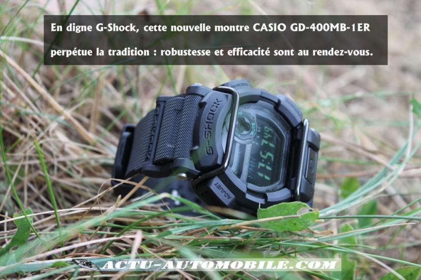 Casio-GD-400MB-1ER-01