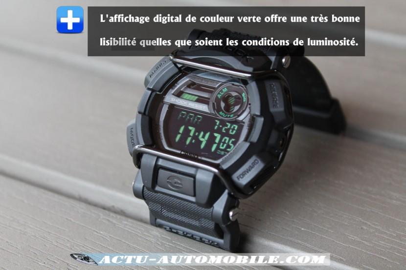 Casio-GD-400MB-1ER-02