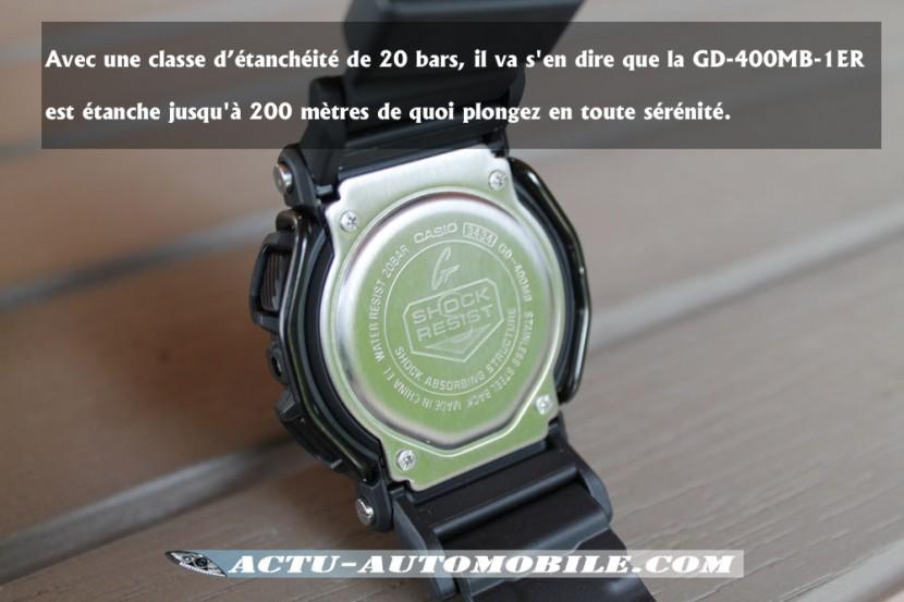 Casio-GD-400MB-1ER-05