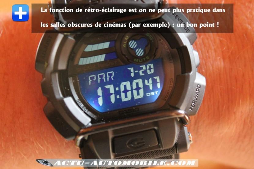 Casio-GD-400MB-1ER-09