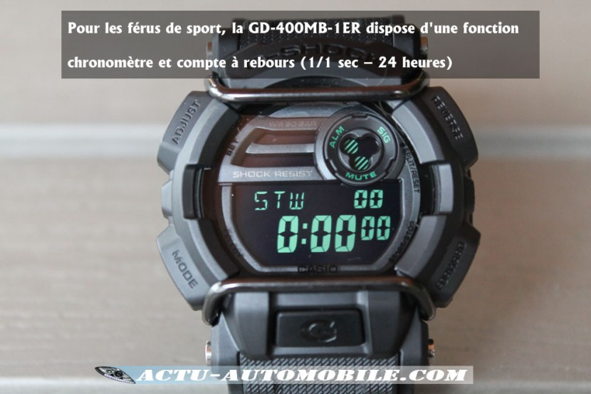 Casio-GD-400MB-1ER-13