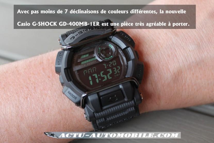 Casio-GD-400MB-1ER-14