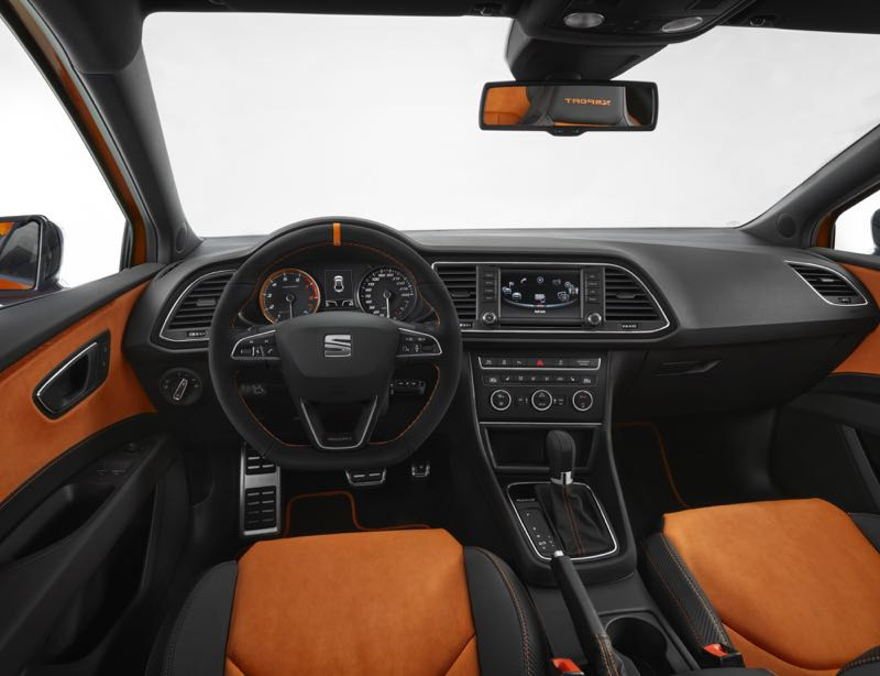 actu-automobile.com/wp-content/uploads/2015/09/Seat-Leon-Cross-Sport-9