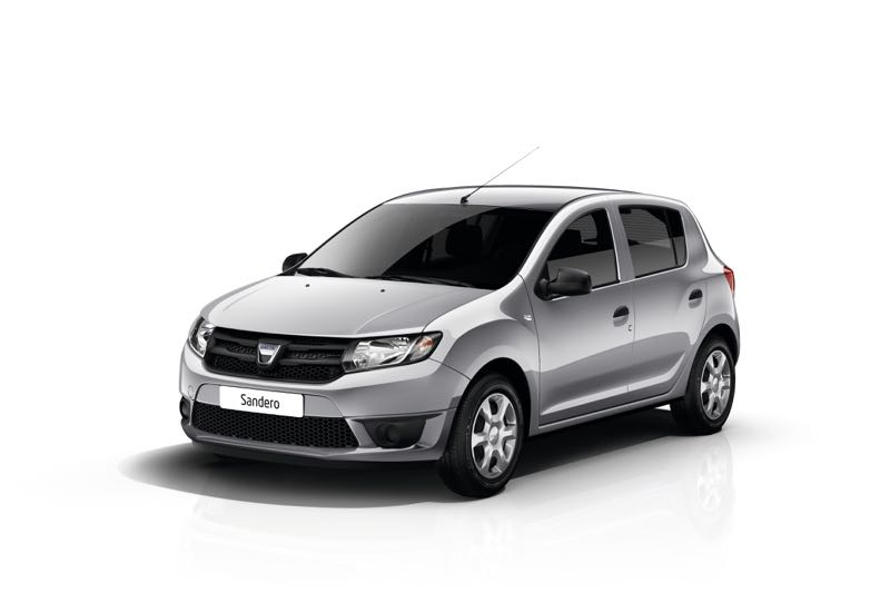la boite de vitesses pilot e easy r pour les dacia sandero et logan actu automobile. Black Bedroom Furniture Sets. Home Design Ideas