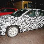 Fiat Tipo 5 portes : elle remplace la Bravo !