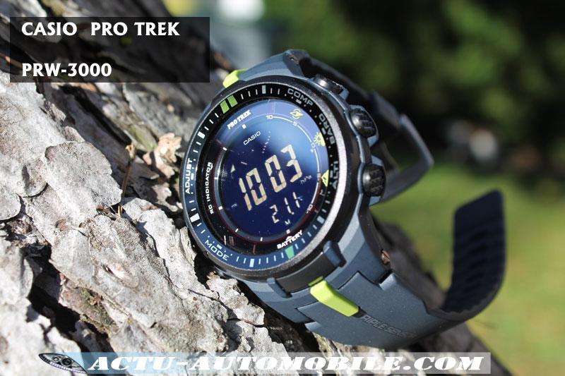casio-protrek-PRW3000