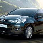 Citroën C3 : son bilan de l'année 2015